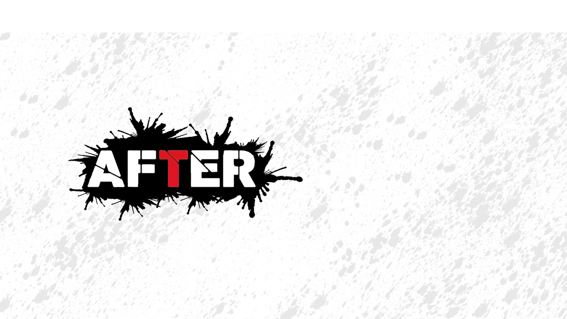 Bienvenue sur le site d'AFTER !